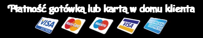karta-platnosc