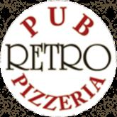 pizzeria-pub-retro-kluczbork