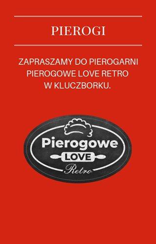 pierogarnia-kluczbork-2